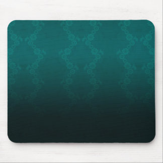 Antique Steampunk Wallpaper Mouse Pad