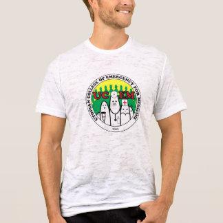Antique UCEM T-Shirt
