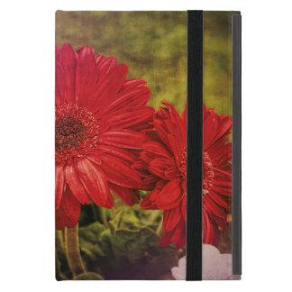Antiqued Garden iPad Mini Case