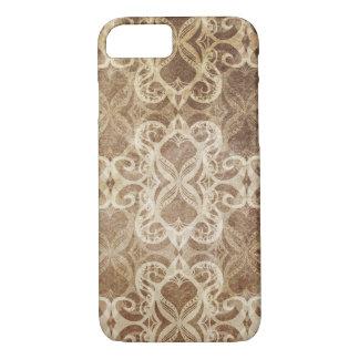 Antiquity Case-Mate iPhone Case