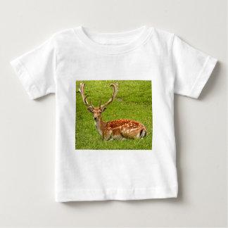 Antler-89 Baby T-Shirt