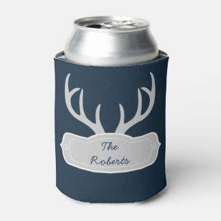 Antler Coozie