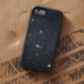 Antlia Dwarf galaxy Tough Xtreme iPhone 6 Case