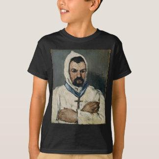Antoine Dominique Sauveur Aubert T-Shirt