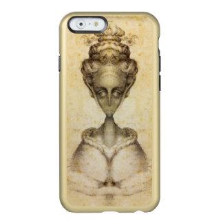 Antoinette Incipio Feather® Shine iPhone 6 Case