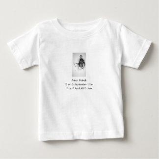 Anton Diabelli Baby T-Shirt