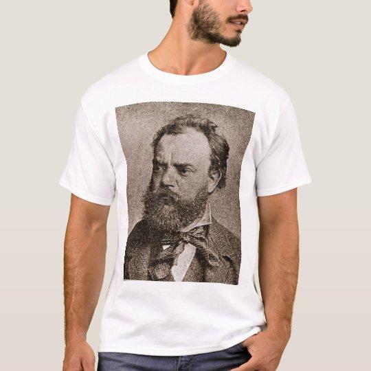 Anton Dvorak T-Shirt