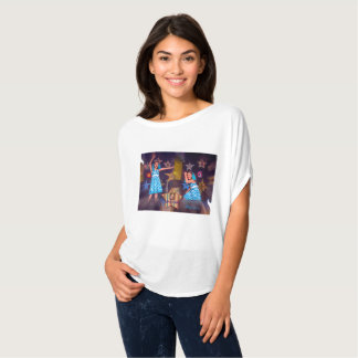 Antonia T-Shirt