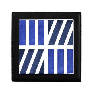 Antonina Kóbor Designs Gift Box
