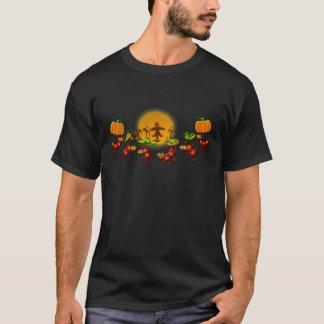 ants again T-Shirt