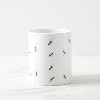 Ants in Yer . . . Coffee Mug