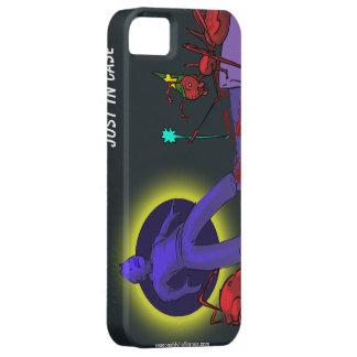 Ants! iPhone 5 Cases