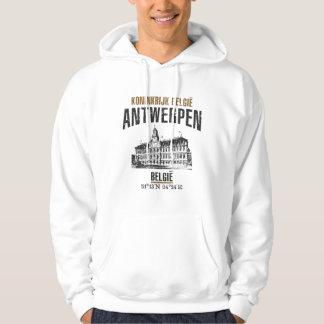 Antwerp Hoodie