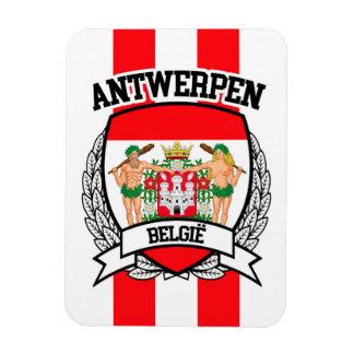 Antwerp Magnet