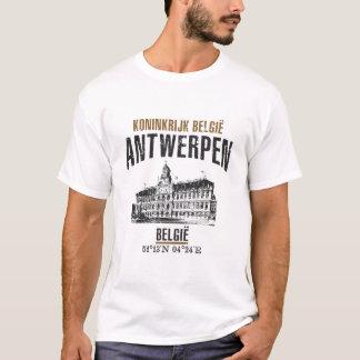 Antwerp T-Shirt