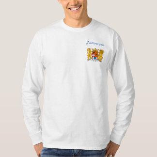 ANTWERPEN T-Shirt