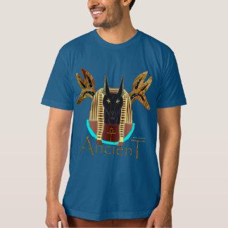 Anubis Ancient Men's Organic T-Shirt