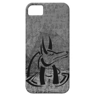 Anubis Barely There Case For The iPhone 5