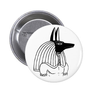 Anubis Button