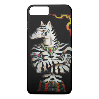 ANUBIS by Slipperywindow Case-Mate iPhone Case