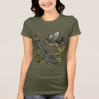 Anubis & Nut T-Shirt