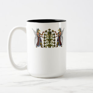 Sumerian Coffee & Travel Mugs | Zazzle CA