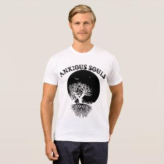 Anxious Souls T-Shirt