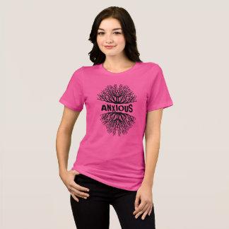 Anxious T-Shirt