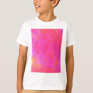 ANY 11_result.JPG T-Shirt
