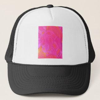 ANY 11_result.JPG Trucker Hat