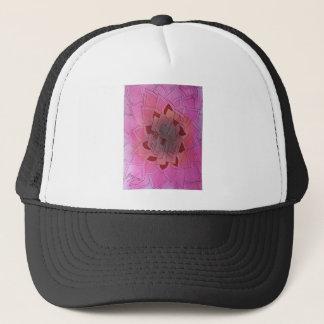 ANY 15_result.JPG Trucker Hat