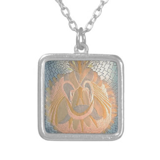 ANY 16_result.JPG Silver Plated Necklace