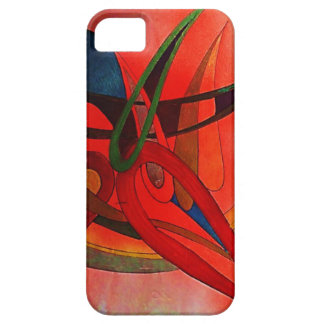 ANY 30_result.JPG iPhone 5 Covers