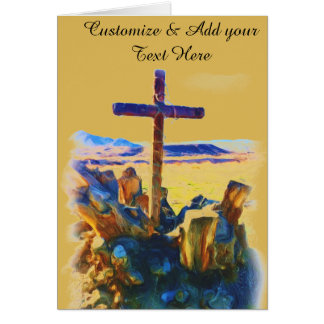 Any-Occasions-I'M Saved_ Card