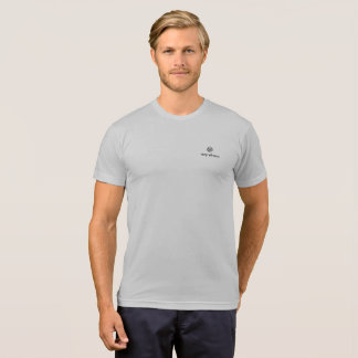 @ any where T-Shirt