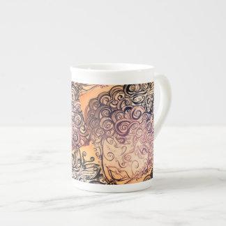 Anyah Noir  mug