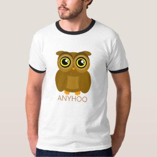 Anyhoo T-Shirt