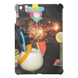 Anyone for a Cocktail iPad Mini Case