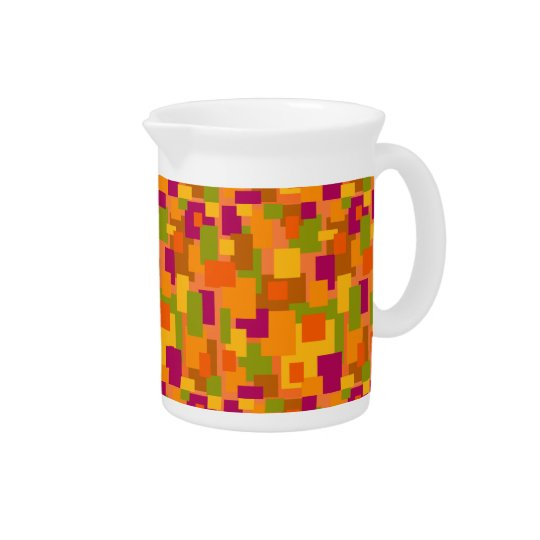 Anyone for Punch or Mulled Wine? Beverage Pitchers