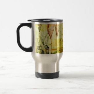 Anyone for Tea? Mugs