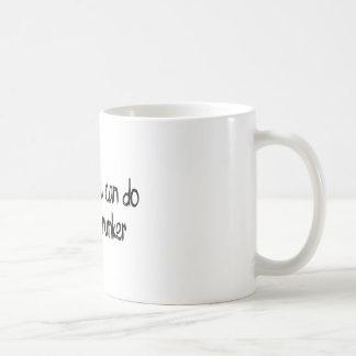 anything you can do I can do drunker Mug