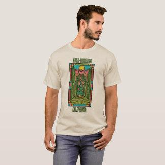 ANZA-BORREGO CALIFORNIA T-Shirt