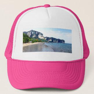 Ao Nang Beach, Krabi Trucker Hat