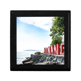 Ao Nang Sunset Beach Gift Box