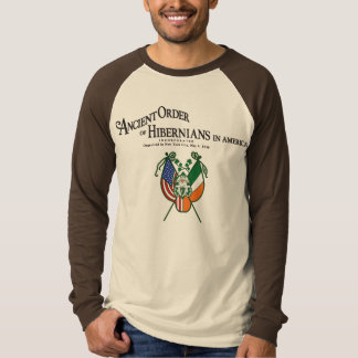 AOH Long Sleeve T-Shirt