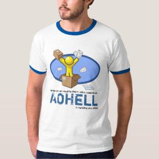 AOHELL T-Shirt