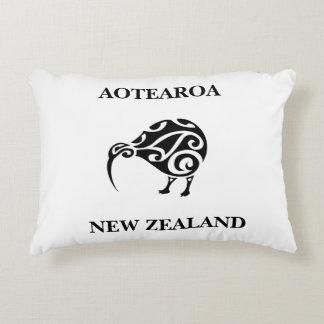 aotearoa_new_zealand kiwi pillow