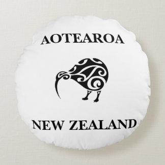 aotearoa_new_zealand throw pillow