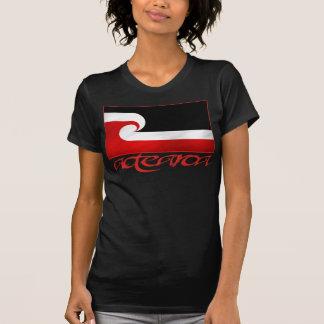 Aotearoa T-Shirt