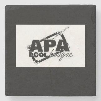 APA Coaster